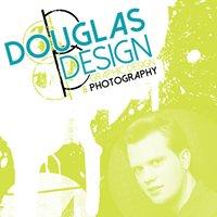 Douglas B Design