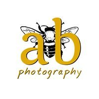 Amy Bader Photography
