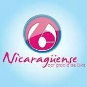 Canal 6 Nicaraguense por Gracia De Dios