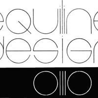 Equiline Design Ltd