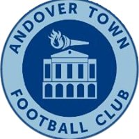 Andover Town F.C.