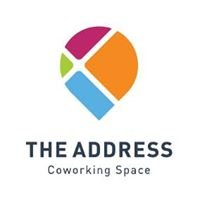 The Address Coworking Space