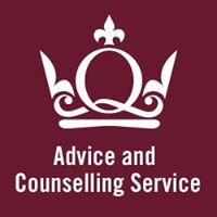 Advice and Counselling Service