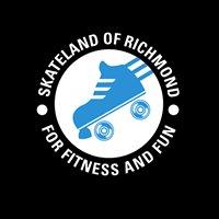 Skateland of Richmond
