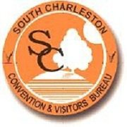 South Charleston Convention and Visitor's Bureau