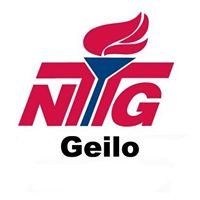 NTG - Norges Toppidrettsgymnas Geilo