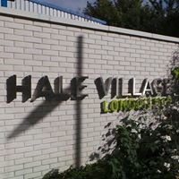 Hale Village