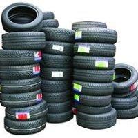 Barry's Tyre, Exhaust & Auto Centre