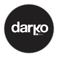 Darko films