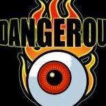 Dangerous Productions