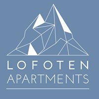 Lofoten Apartments