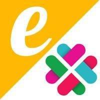 Ezebee goes Indiegogo