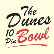 Dunes Bowling
