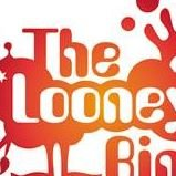Looney Bin Products Pty Ltd