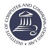 Computer and Communications Law courses