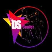 Dance Sport Center