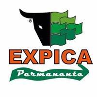 EXPICA Permanente