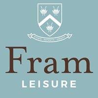 Fram Leisure