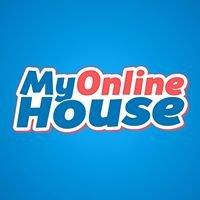 My Online House