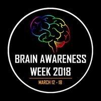 Nedelja Svesti o Mozgu - NSM