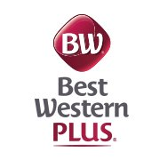 Best Western Plus Franciscan Square Inn and Suites Steubenville