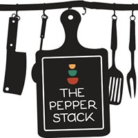 The Pepper Stack