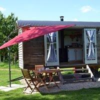 Manor Farm B&B & Kelmscott Glamping Holidays