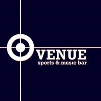 Venue Sports & Music Bar