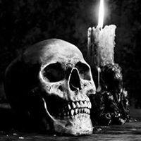 Lunas Muertas