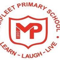 Marfleet Primary School