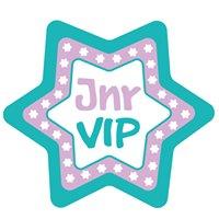 Jnr VIP Parties