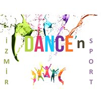 İzmir Dance'n Sport