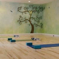 Heartspace Yoga - Troy Studio