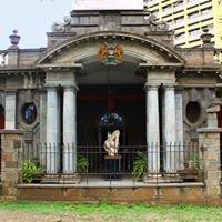The Nairobi Gallery