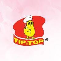 Restaurantes Tip Top