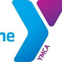 Cross Lanes YMCA Child Development Center