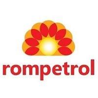 Rompetrol България