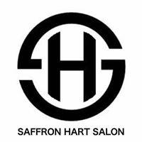 Saffron Hart Salon
