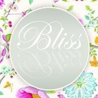 Bliss Hair & Beauty Salon
