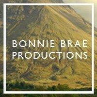 Bonnie Brae Productions