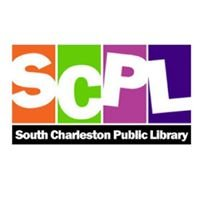 South Charleston Public Library