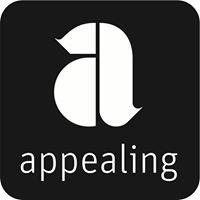 appealing.de