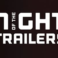 Night Of The Trailers