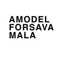 A model for Savamala