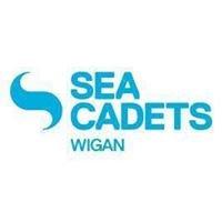 Wigan Sea Cadets