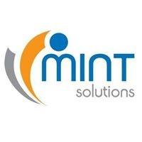 MINT Solutions GmbH