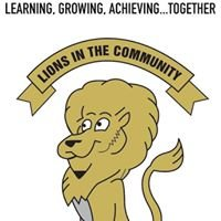 Lions in the Community