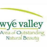 Wye Valley AONB