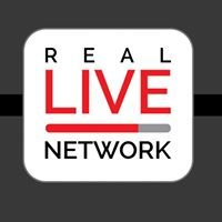 Real Live Network