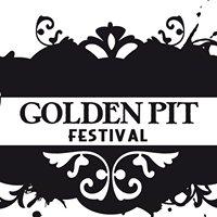 Golden Pit Festival
